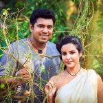 Priya Anand, Kayamkulam Kochunni malaiyalam heroine, nivin pauly