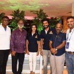 Priya Anand, LKG tamil Actress, vishnu vishal, classy
