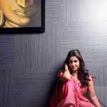 Priya Anand, Neethi actress, photo shoot, stylish