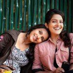 Priya Anand, Orange kannada heroine, close friend, bestie