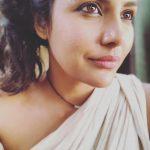 Priya Anand, Orange kannada heroine, kerala saree