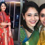 Priya Mohan, Priya Atlee,  (1)