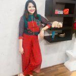 Priya Mohan, Priya Atlee, Good looking