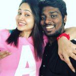 Priya Mohan, Priya Atlee,  hug, graceful