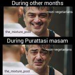 Purattasi maasam, funny memes, 2018 memes for porattaci (3)