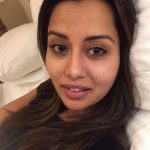 Raiza Wilson, top 10 Selfies, without makeup, bed
