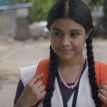 Ratsasan, girl, school girl