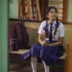 Ratsasan, school, girl
