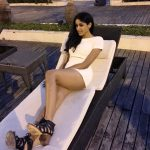 Riya Suman, Telugu Glamour Actress, beach,naughty