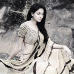 Riya Suman, Telugu Glamour Actress, photo shoot, spicy