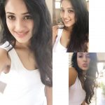 Riya Suman, Telugu Glamour Actress, seductive, pose