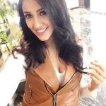 Riya Suman, Telugu Glamour Actress, top view, sightly