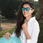 Riya Suman, Top 10 Cute Looks, amile, coolers
