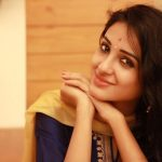 Riya Suman, Top 10 Cute Looks, charming