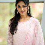 Riya Suman, Top 10 Cute Looks, event