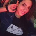 Riya Suman, top selfie looks,  (11)