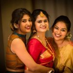 Roshni Prakash, function, marriage