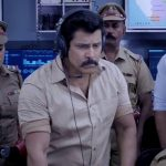 Saamy 2 aka Saamy Square, Vikram, Chiyaan, New look