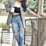 Samantha Akkineni, glamour, full size, hd