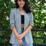 Samantha Akkineni, large size, movie promotion