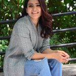 Samantha Akkineni, recent, latest