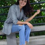 Samantha Akkineni, sit, photo shoot