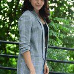 Samantha Akkineni, telugu actress, tamil