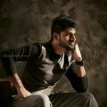 Shirish Sharavanan, photo shoot, full size, hd