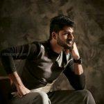 Shirish Sharavanan, photo shoot, full size, hd