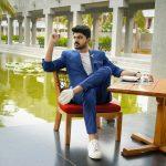 Shirish Sharavanan, photoshoot, hd, wallpaper
