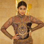 Shriya Saran, event, tamil actress