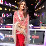 Shriya Saran, latest, hd, wallpaper