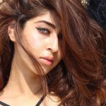 Sonarika Bhadoria, close up, outstanding