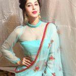 Sonarika Bhadoria, event, seductive