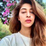 Sonarika Bhadoria, selfie, charismatic