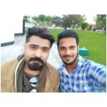 Str aka Simbu, Sundar c film, Georgia shooting spot, mass look