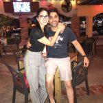 Sunny Leone, bro, love, fun