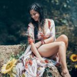 Sunny Leone, charming, photo shoot