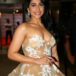 Tamil New Glamour Actress, Regina Cassandra