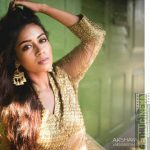 Tamil New Glamour Actress, nivetha pethraj