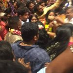 Thalapathy, Vijay, fans, wedding