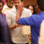 Thalapathy, Vijay, function, recent, latest, hd