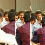 Thalapathy, Vijay, tamil actor, indian actor, sarkar