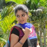 Thodraa, Prthivi Rajan, Akshayaa Premnath, event, cute
