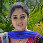 Thodraa, Prthivi Rajan, Akshayaa Premnath, event, homely girl