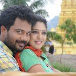 Thodraa, Prthivi Rajan, Akshayaa Premnath, love romance