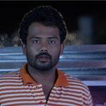 Thodraa, Prthivi Rajan, Akshayaa Premnath,  new hero