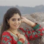 Thodraa, Prthivi Rajan, Akshayaa Premnath, new tamil actress