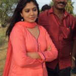 Thodraa, Prthivi Rajan, Akshayaa Premnath, shooting spot