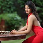 Top 10 Tamil Spicy Heroines, Catherine Tresa